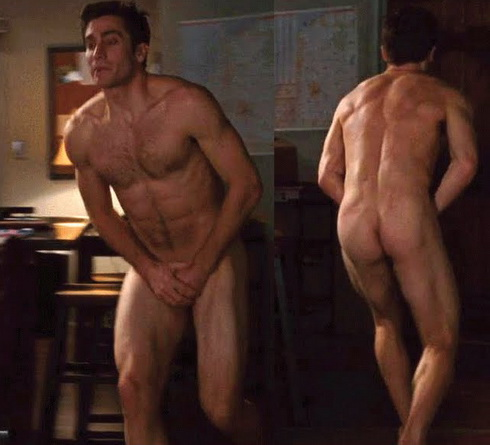jake_gyllenhaal_naked