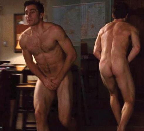 jake_gyllenhaal_naked