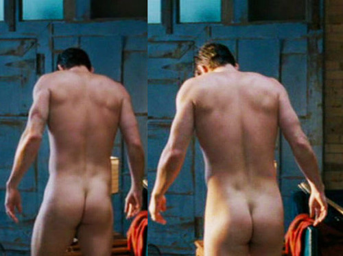 Channing tatum blog, pics, photos and dvds