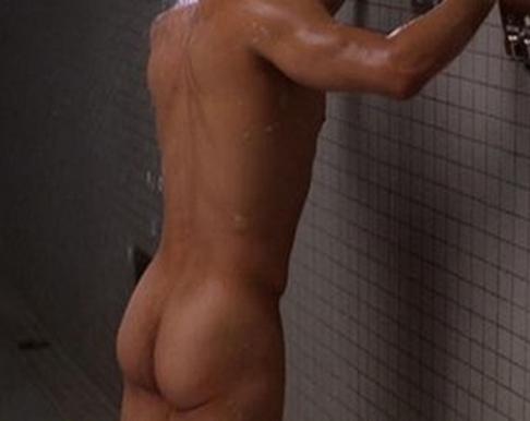 Mario lopez butt naked