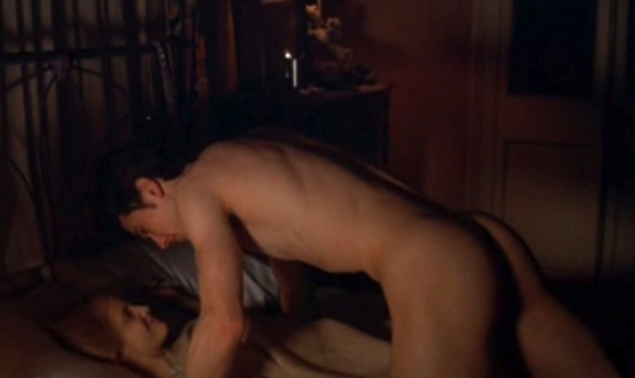 0-James-Franco-naked-nude-butt-ass-2002-film-Sonny-4