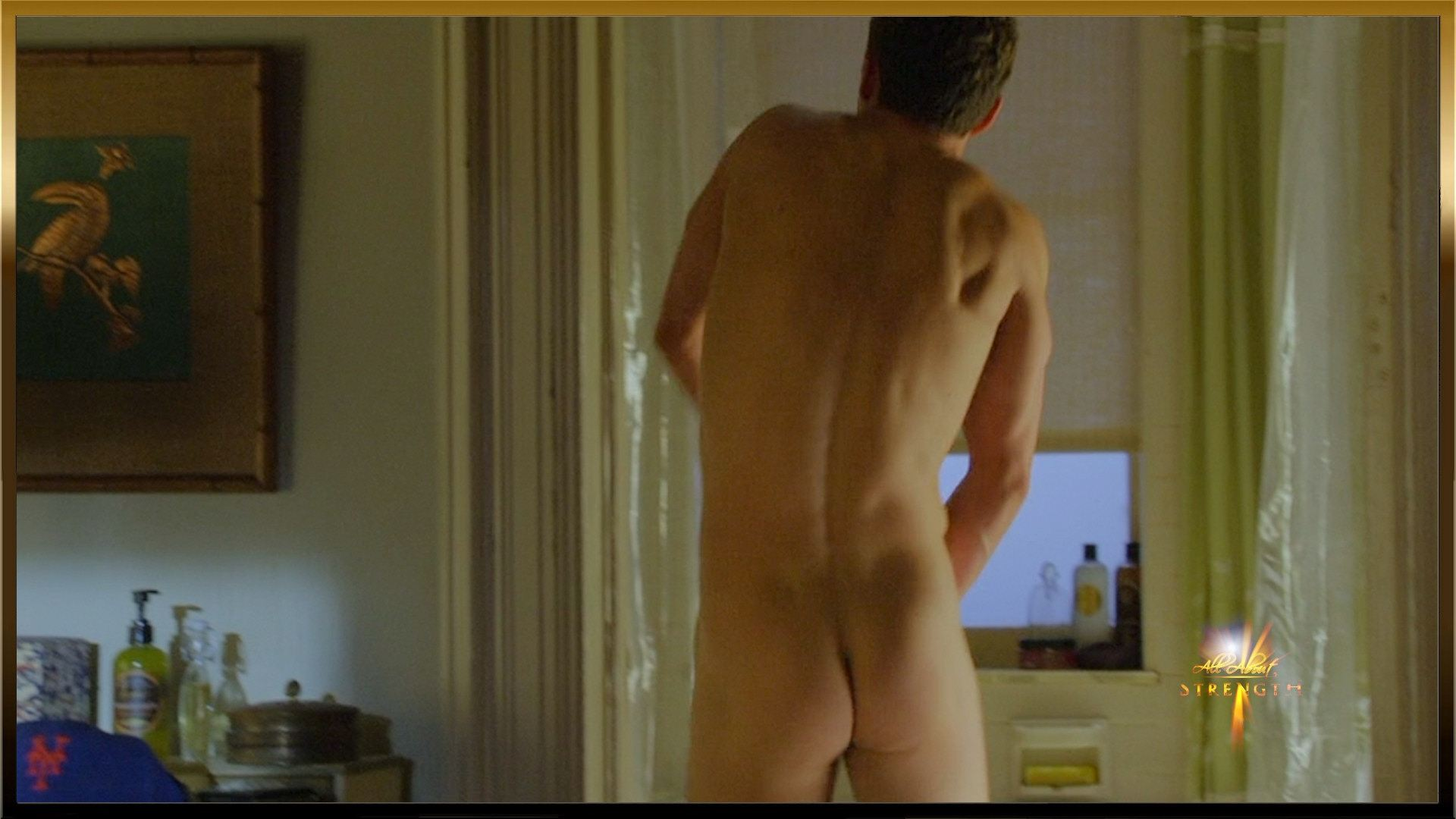 Justin Timberlake very hot