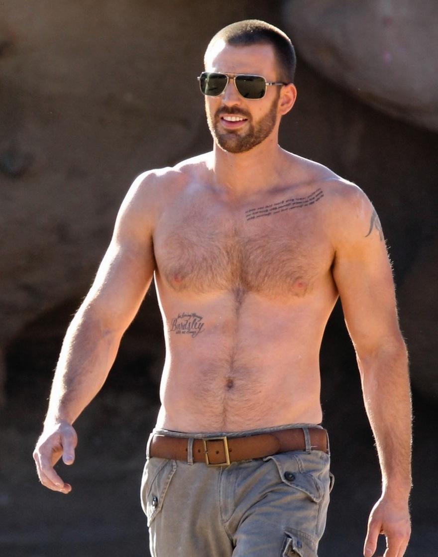 Chris-Evans-shirtless-hairy-chest-scruffy-details-magazine-2
