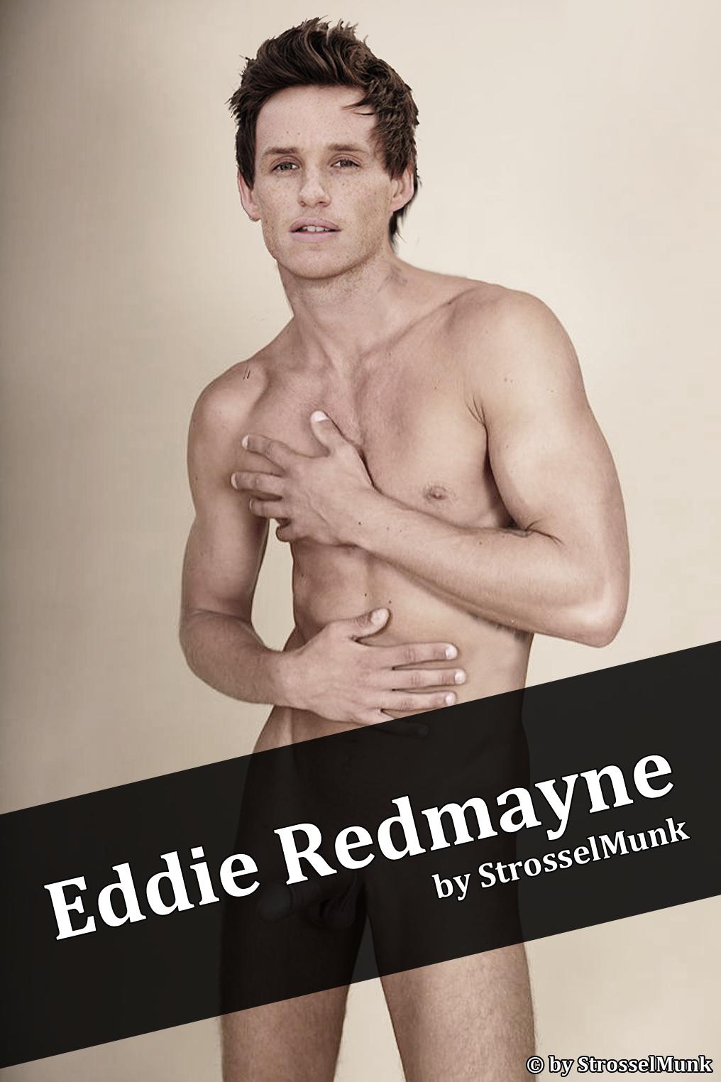 EddieRedmayne[1] - kopia