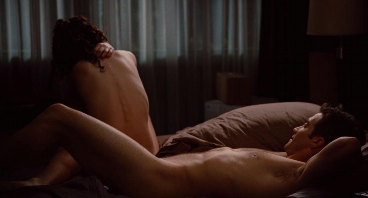 jake-gyllenhaal-sexy-hot-nude