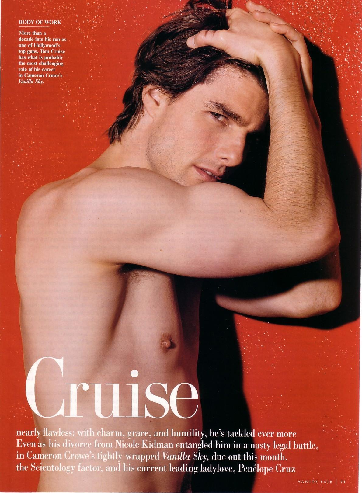 Tom-Cruise-penis
