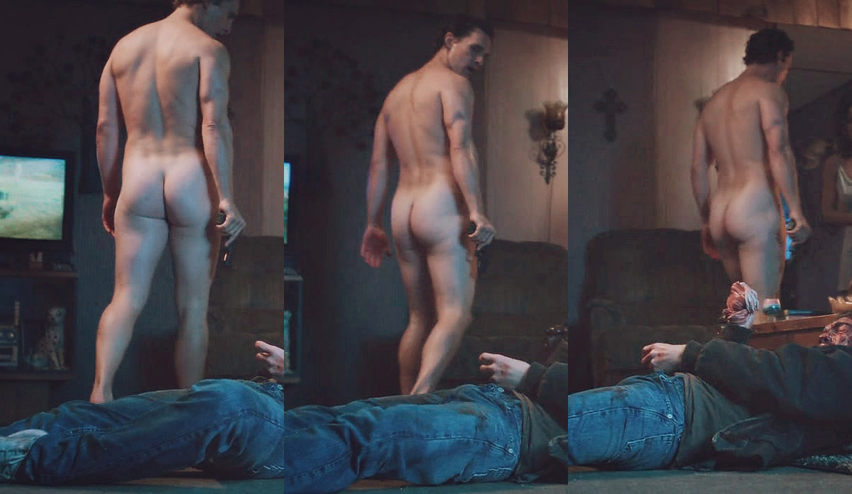 That necessary. robert downy jr naked butt