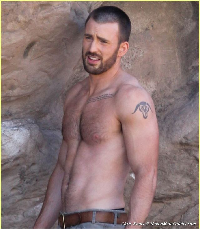chris-evans-gay-nude-972