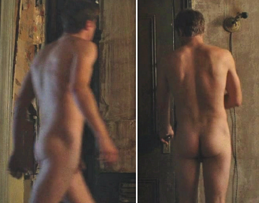 Garrett hedlund naked sexy pictures galleries 748