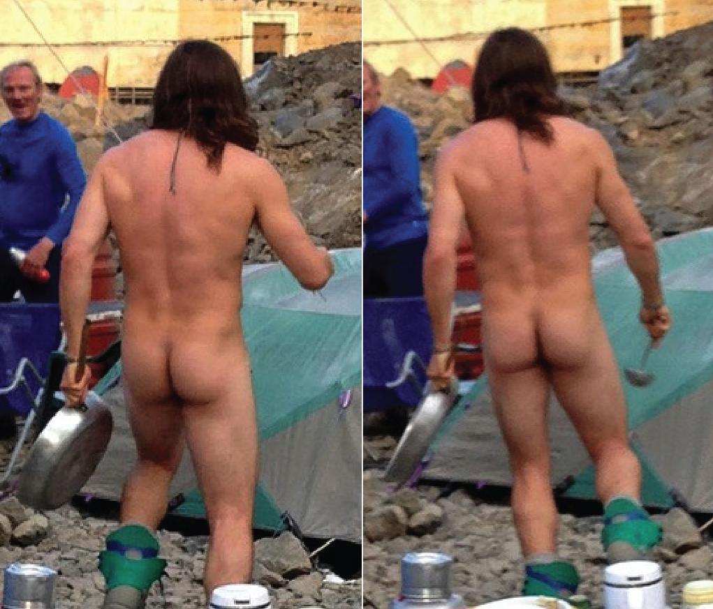 jake-gyllenhaal-naked-everest-3