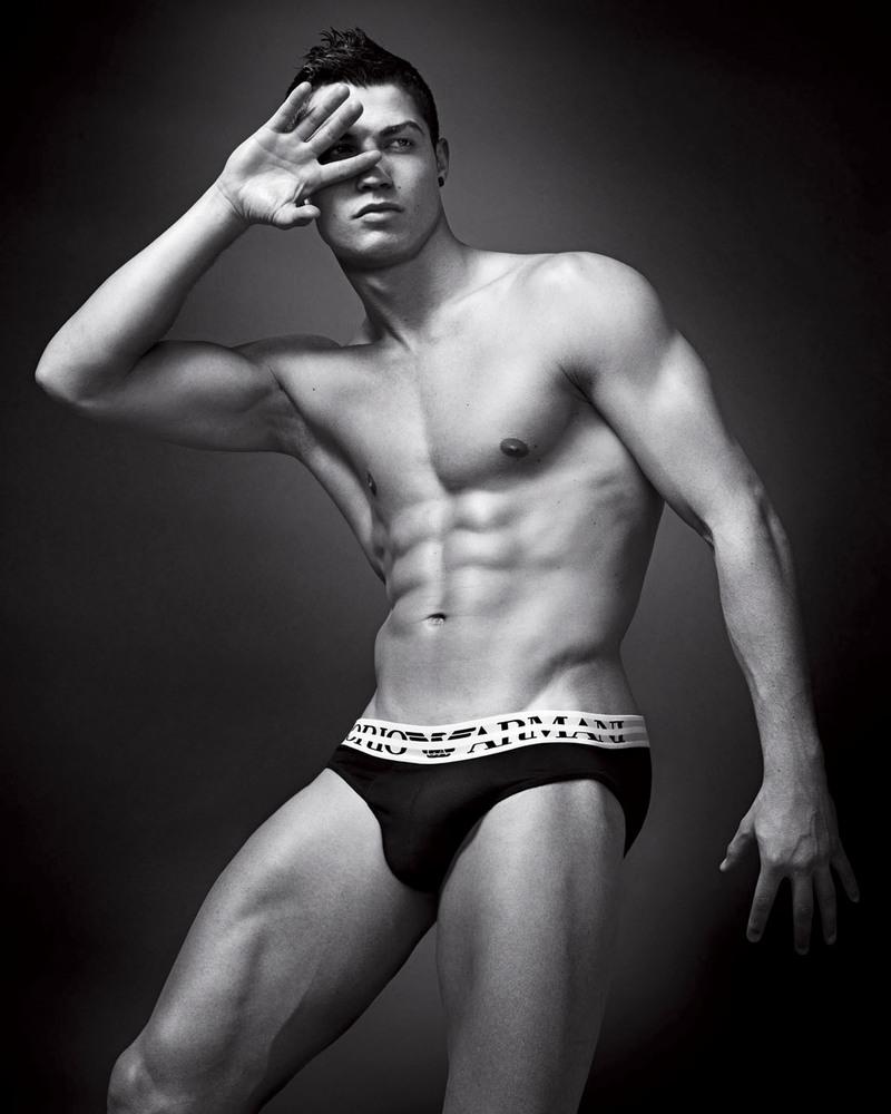 Andrea Denver Desnudo cristiano ronaldo nudes – the male fappening