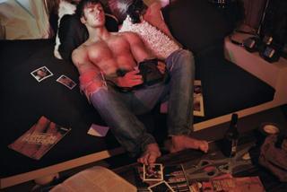 Chris Evans pictures