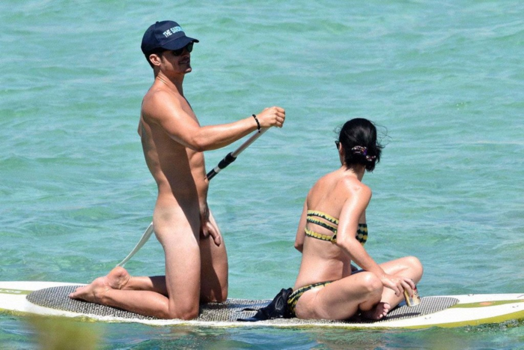 katy-perry-and-orlando-bloom-naked-1-1024x684