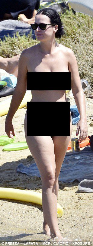 katy-perry-and-orlando-bloom-naked-3-1
