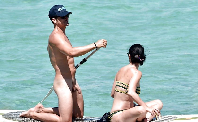 katy-perry-and-orlando-bloom-naked-3