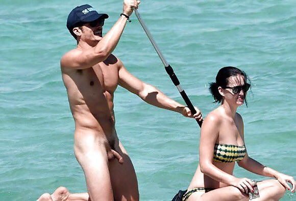 katy-perry-and-orlando-bloom-naked-4