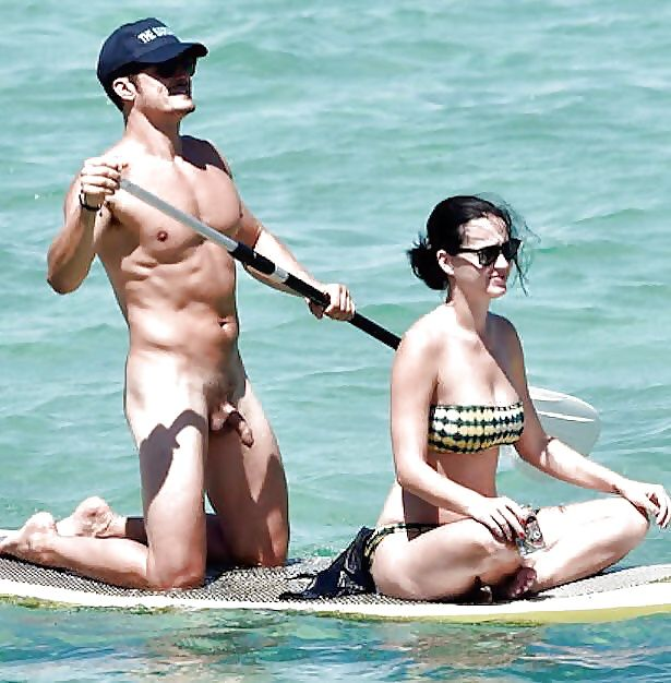 katy-perry-and-orlando-bloom-naked-5