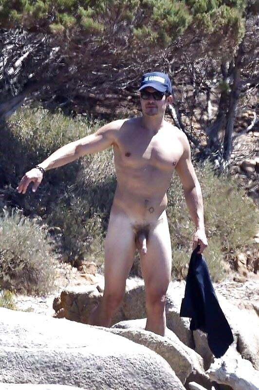 katy-perry-and-orlando-bloom-naked-7