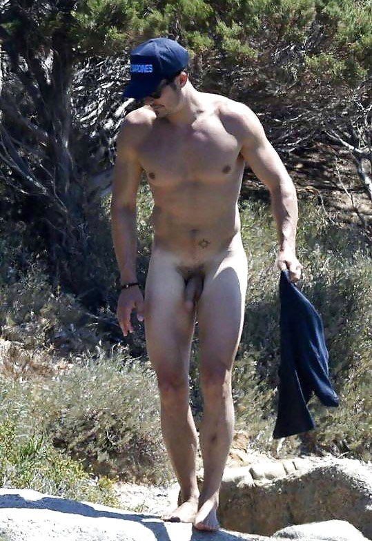 katy-perry-and-orlando-bloom-naked-8