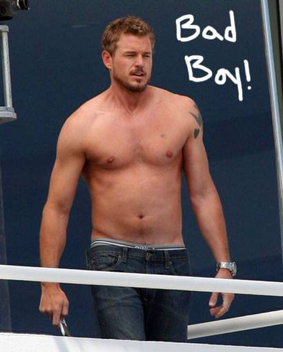 original eric dane sex tape