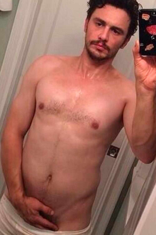 giant nipple porn