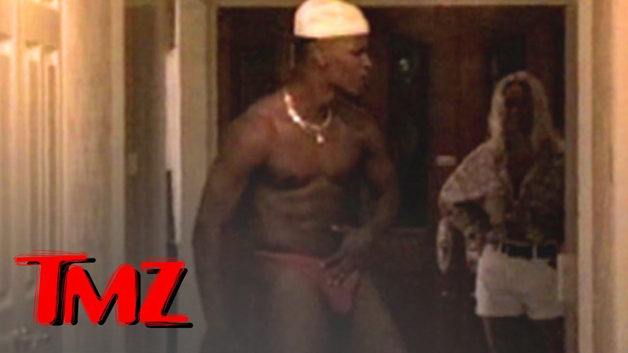Apologise, but, nude photo of jamie foxx