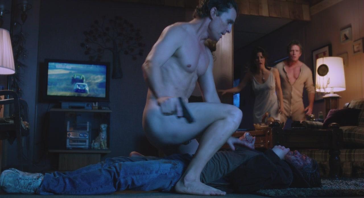 hardcore sex naija students