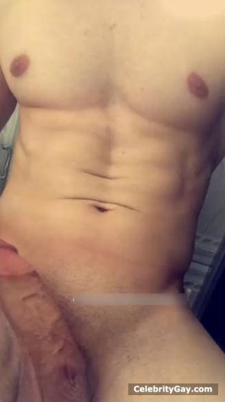 Scene porn pics