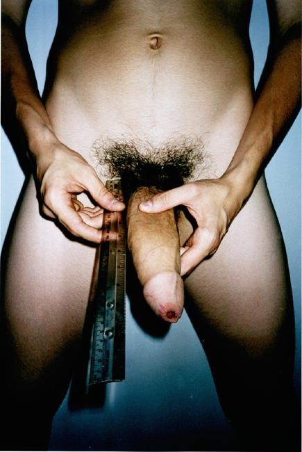 rocco porn actor penis size