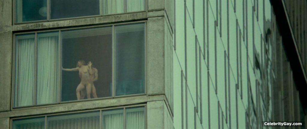 window-porno