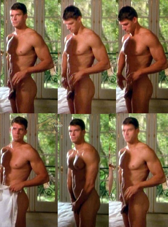 Logically Tom welling cock pics are