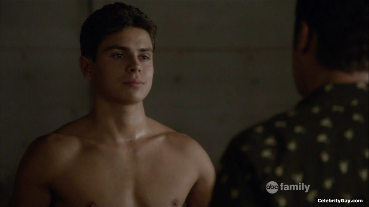 Jake t austin the anal gay sex first time