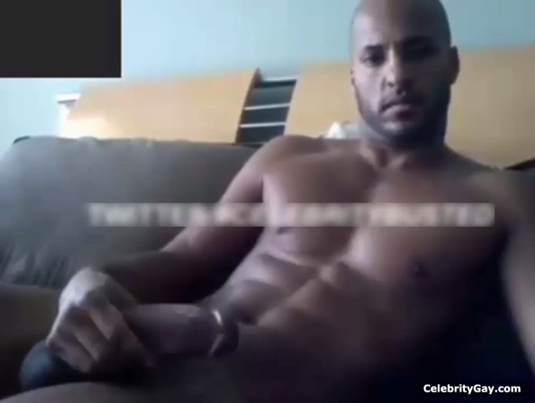 muscle gay free videos