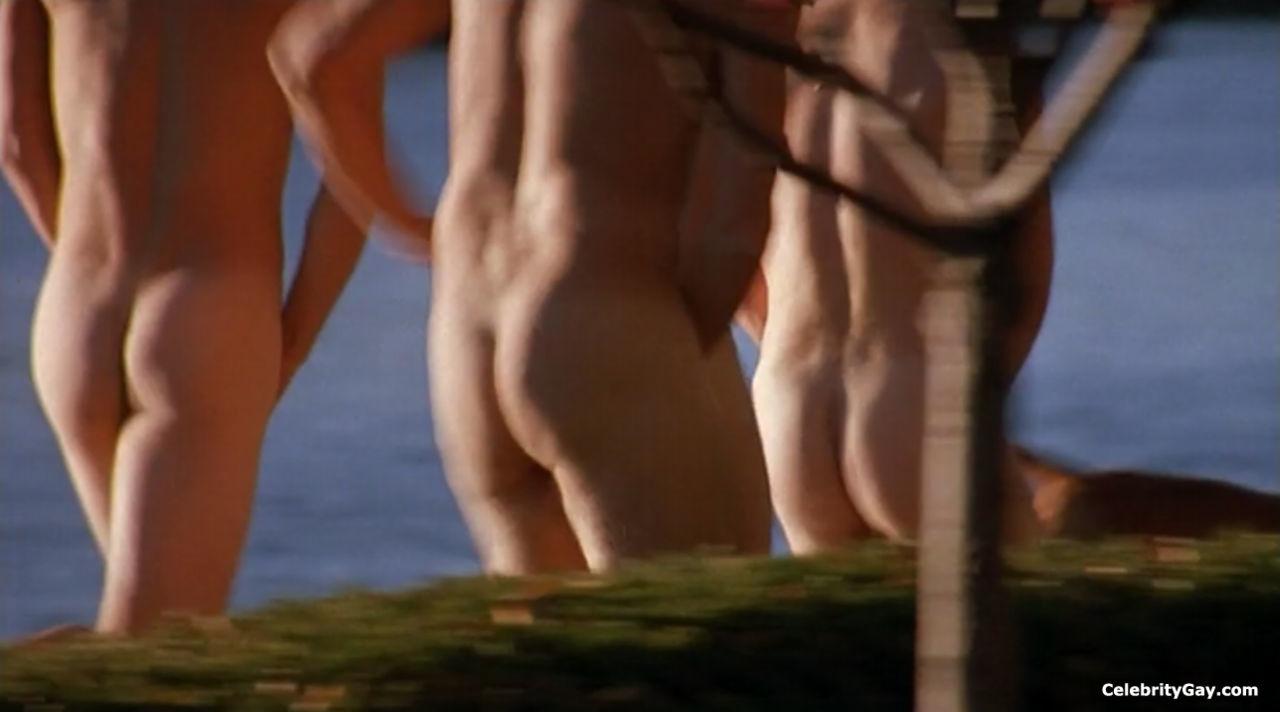 Porn amiture