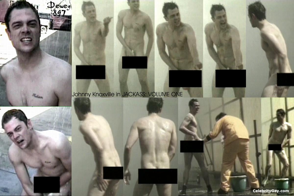 Rene russo nude movie