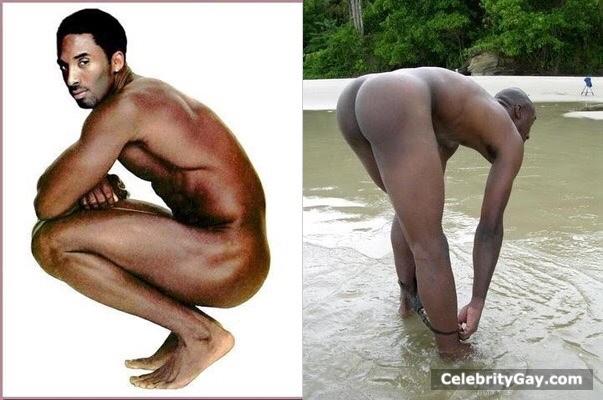 Boys naked image
