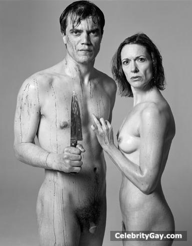 shannon-gordon-naked