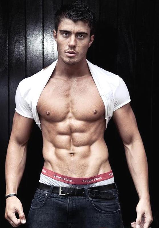 Rogan OConnor_0017.jpg - Male Models - AdonisMale
