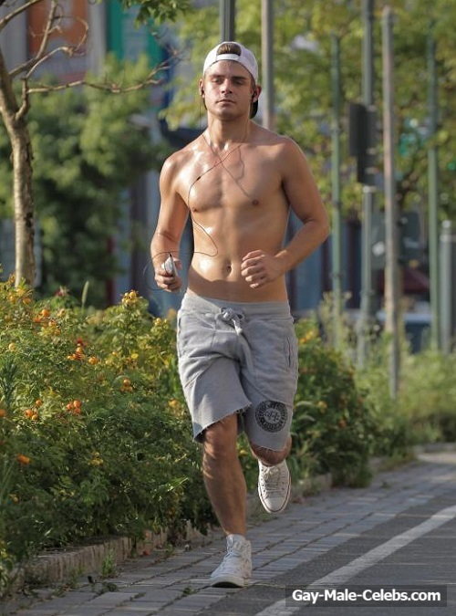 Best Sexy Half Naked Men Background Stock Photos, Pictures