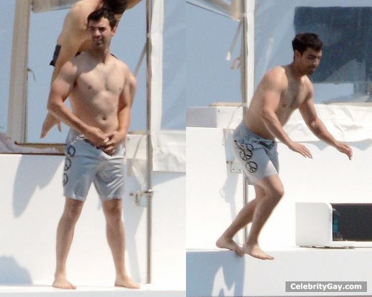 No pants hot girls nude