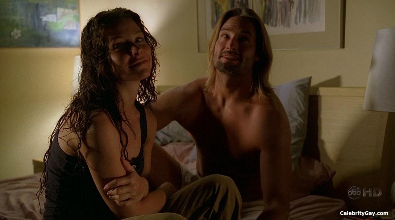 Sawyer's Widow
