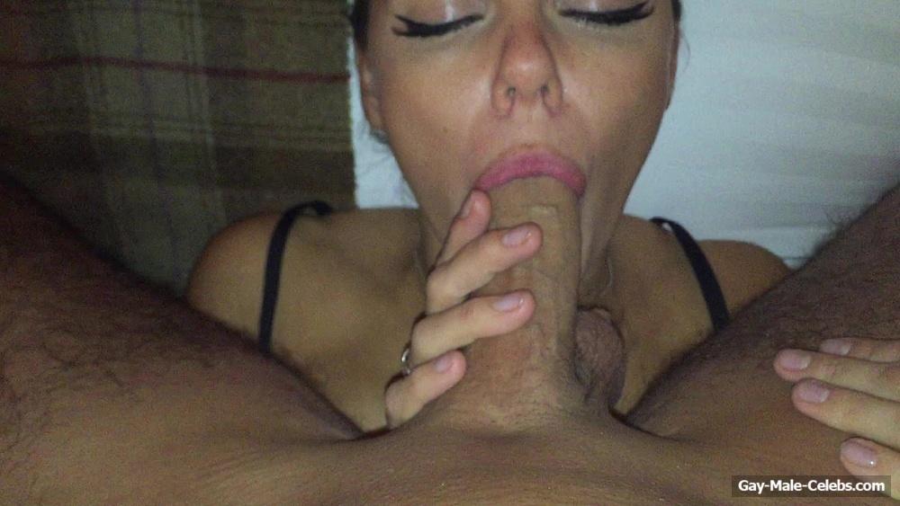 sexvideo private nude massage