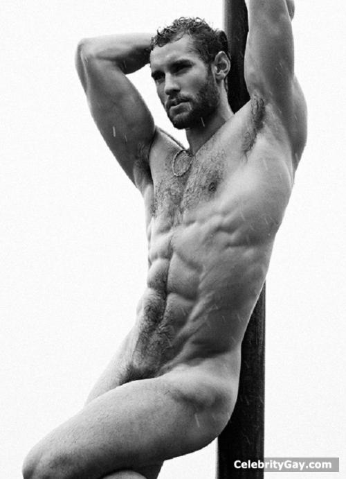 nude men for girls