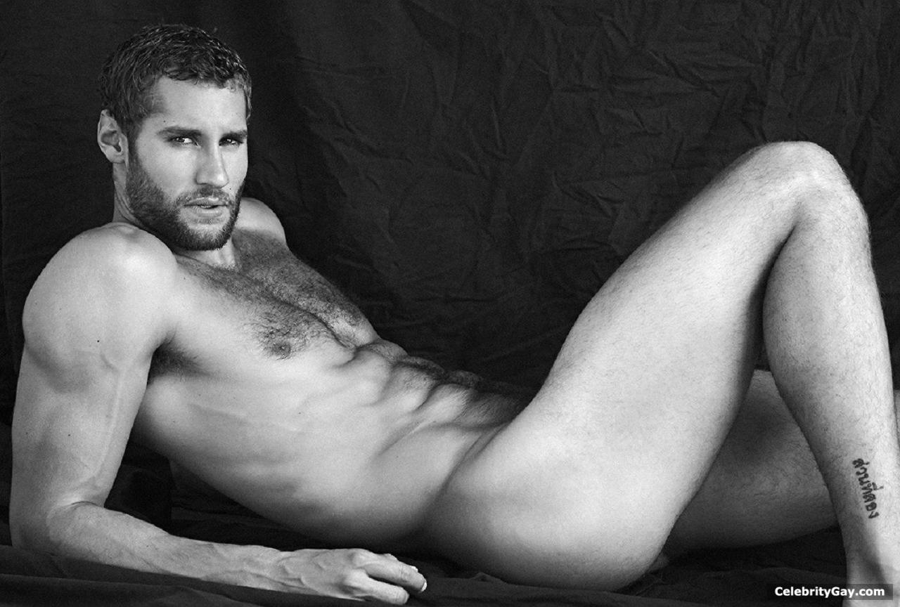 Franco noriega nude photos