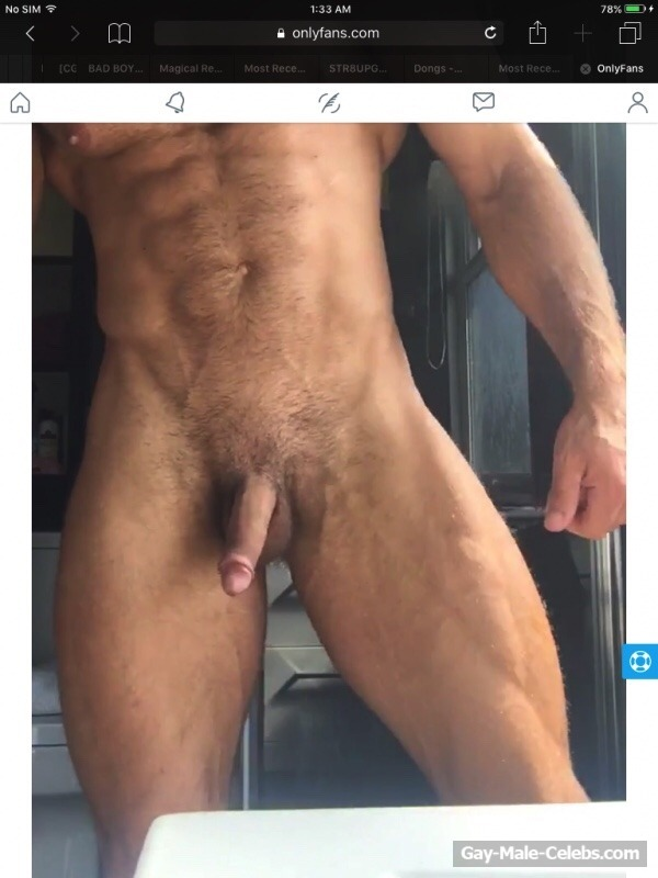 Hot!! mmmhh liam jolley porno came