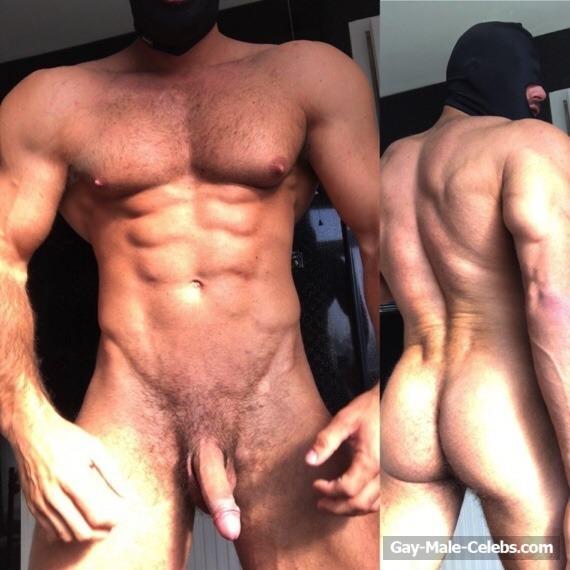 Liam jolley porno