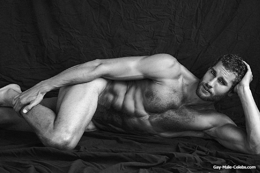 Noriega photos franco nude