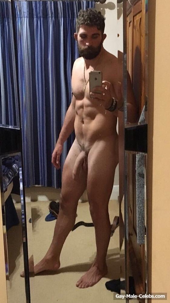 Celebrity gay porn pics
