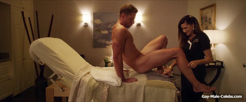Justin Hartley Nude (53 Photos)
