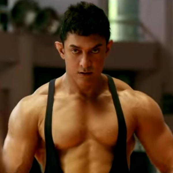 Amir khan nude